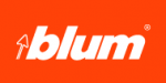Blum R_ - http___www.blum.com_cz_cs_