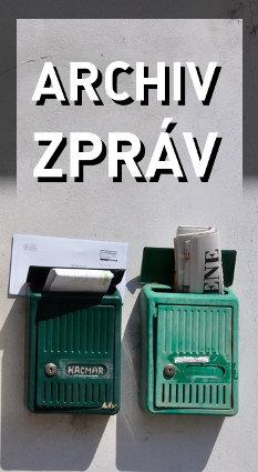 banner-archiv-zprav-233px
