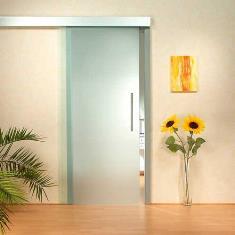 interier_dvere_maly