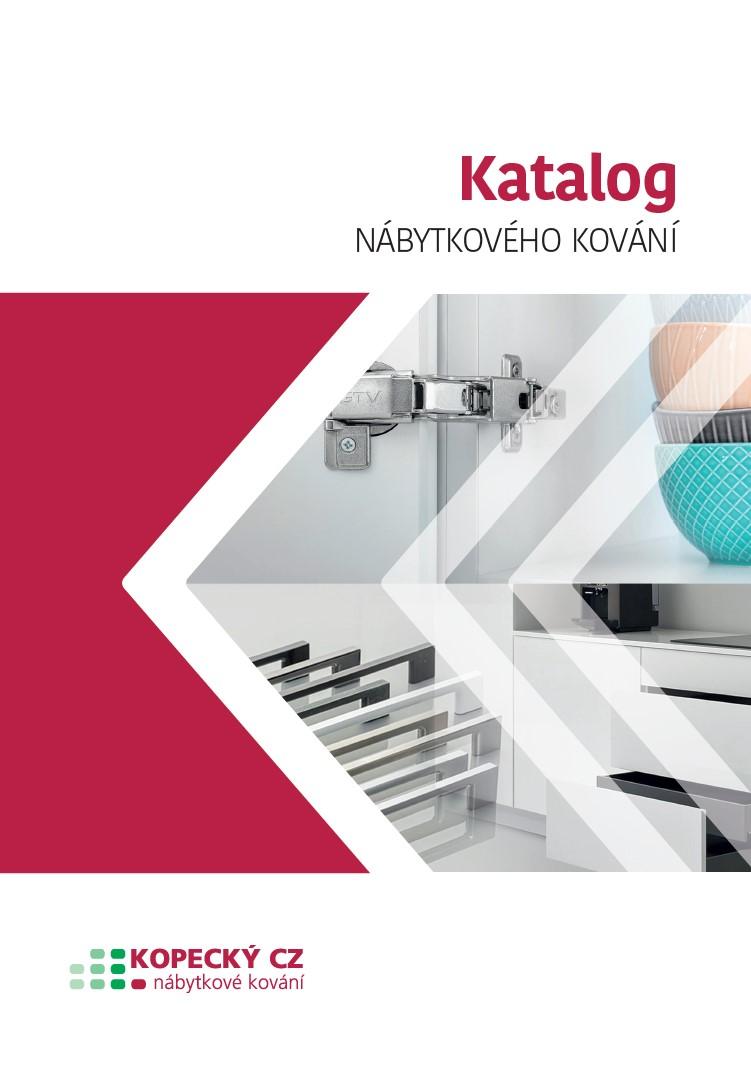 Katalog2020_uvodniSTR